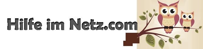 Hilfe-im-Netz Logo
