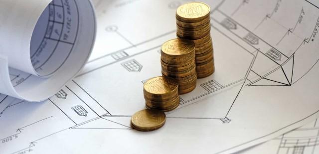 wie kann ich bei meiner baufinanzierung sparen hilfe im. Black Bedroom Furniture Sets. Home Design Ideas
