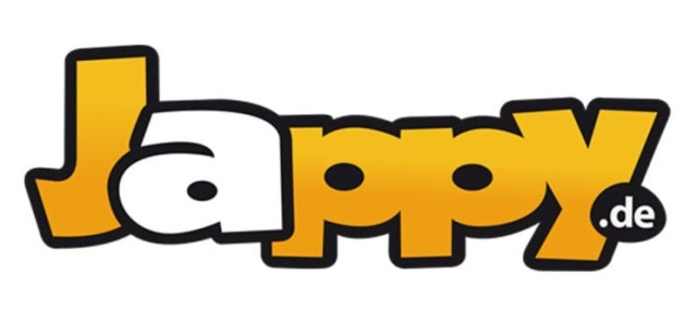 Wie lösche ich meinen Account bei Jappy? » Hilfe im Netz
