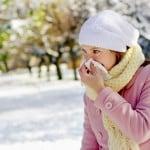 Was kann ich gegen Halsschmerzen tun?