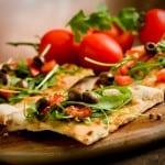 Die Besonderheiten der italienischen Küche