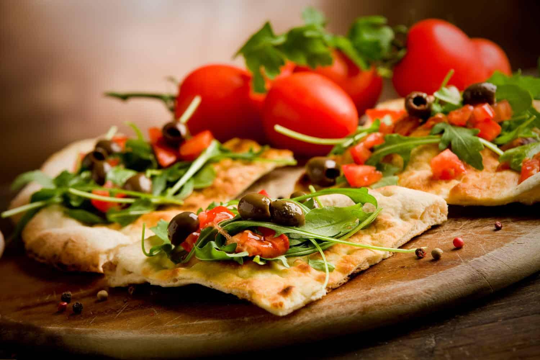 So genießt man die Besonderheiten der italienischen Küche Bella ... | {Italienische küche 7}