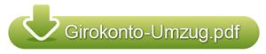 Girokonto-Checkliste