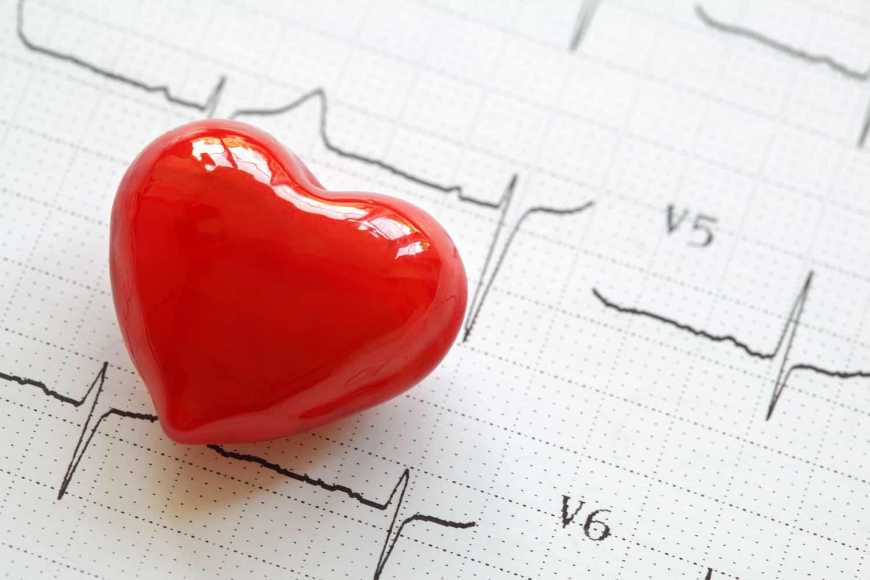 Cholesterin - gesund oder gefährlich?