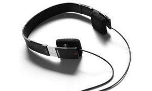 Bang-Olufsen-Headset