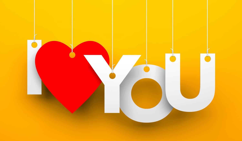 Wie hat das Internet die Liebe verändert?