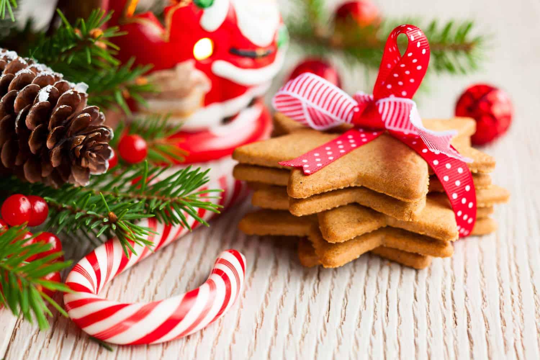 Sprüche zu Weihnachten