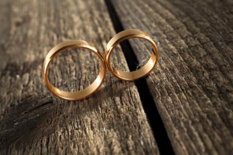 Sprüche Zur Goldenen Hochzeit Hilfe Im Netz