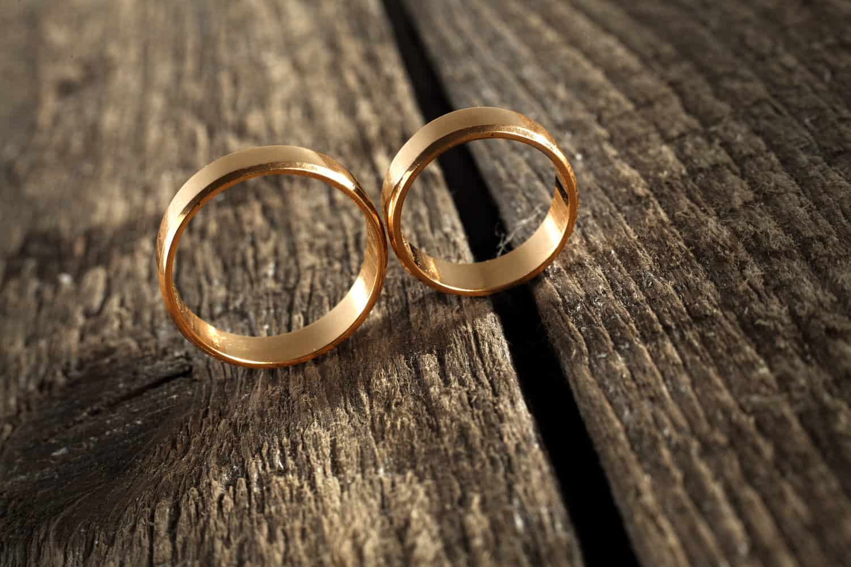 Spruche Zur Goldenen Hochzeit Hilfe Im Netz
