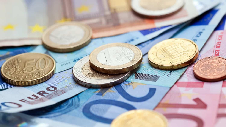 Was sollte ich bei der Eröffnung eines Tagesgeldkontos beachten?