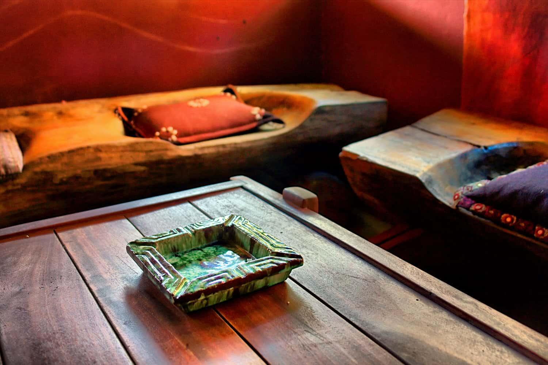 wie kann die eigene wohnung afrikanisch eingerichtet werden hilfe im netz. Black Bedroom Furniture Sets. Home Design Ideas