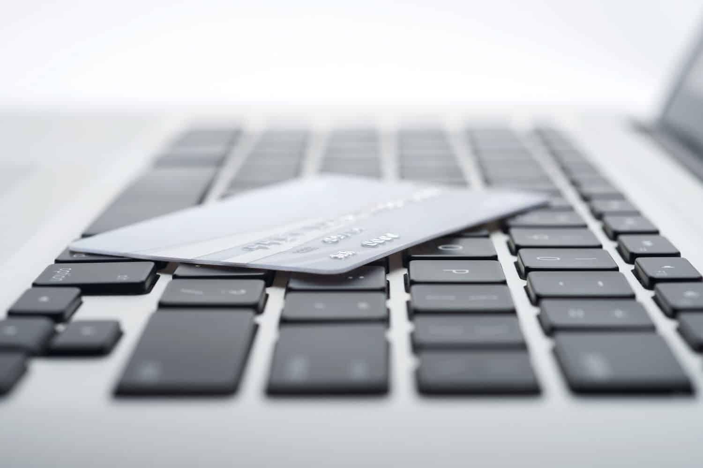 Der Weg zu Ihrem Online-Kredit