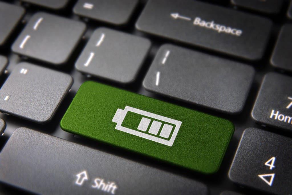 Wie hält der Notebook-Akku länger? » Hilfe im Netz