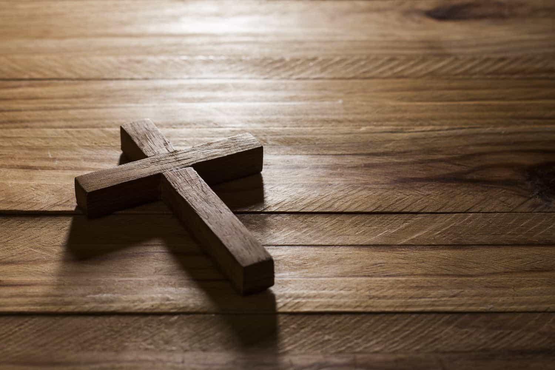 sprüche und gedichte zur konfirmation » hilfe im netz