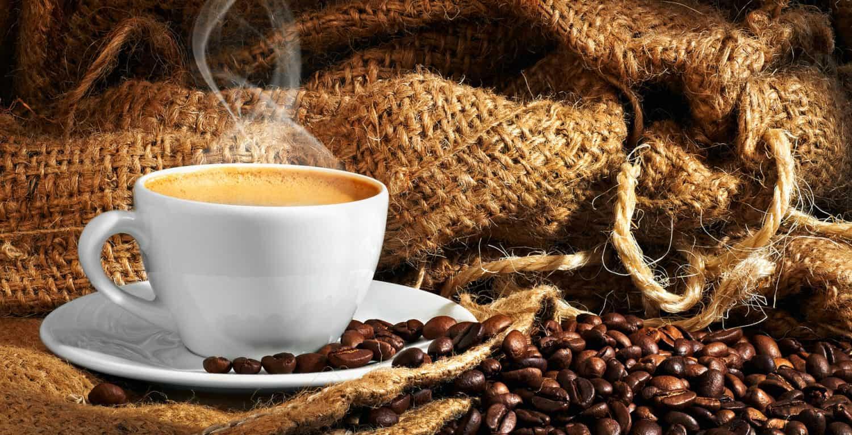 Tipps rund um den Kaffee