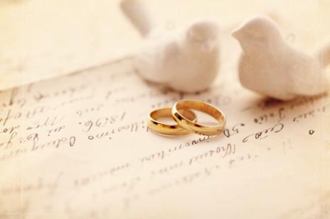 Danksagung Zur Goldenen Hochzeit Hilfe Im Netz