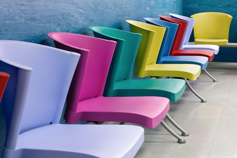 ohne farbe und werkzeug m bel in eigenarbeit versch nern hilfe im netz. Black Bedroom Furniture Sets. Home Design Ideas