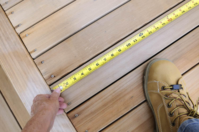 Wand Aus Holz Bauen Vorsatzrolladen line Kaufen