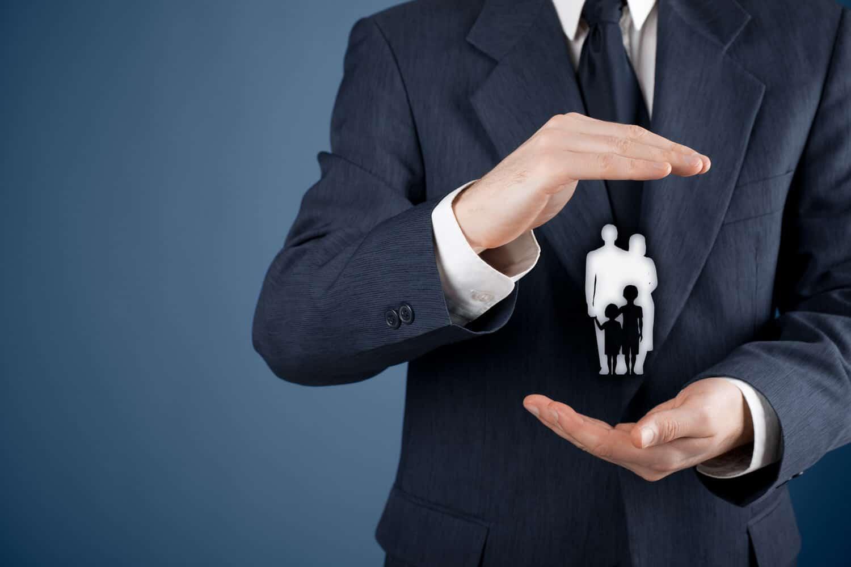 5 Fragen und Antworten zur Privathaftpflichtversicherung