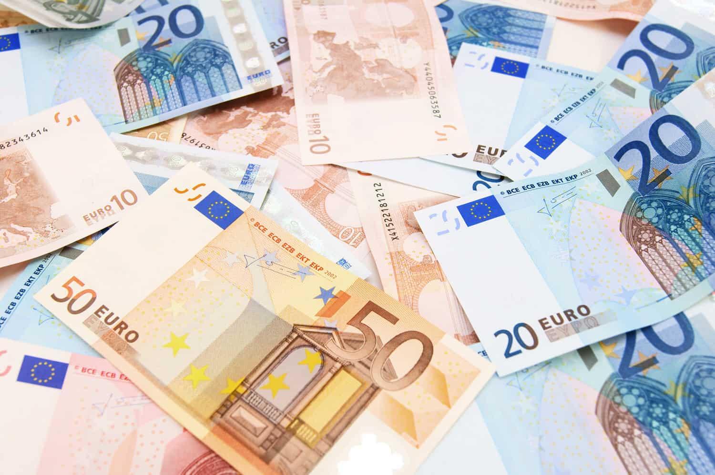 4 Tipps zum Fest- und Tagesgeld