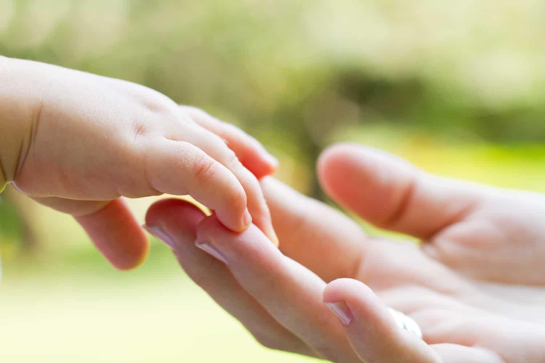 Doppelbelastung durch Betreuung der Eltern