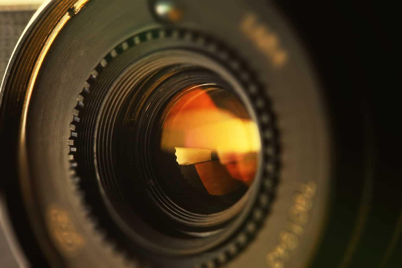 Videokameras: So gelingen sportliche Aufnahmen