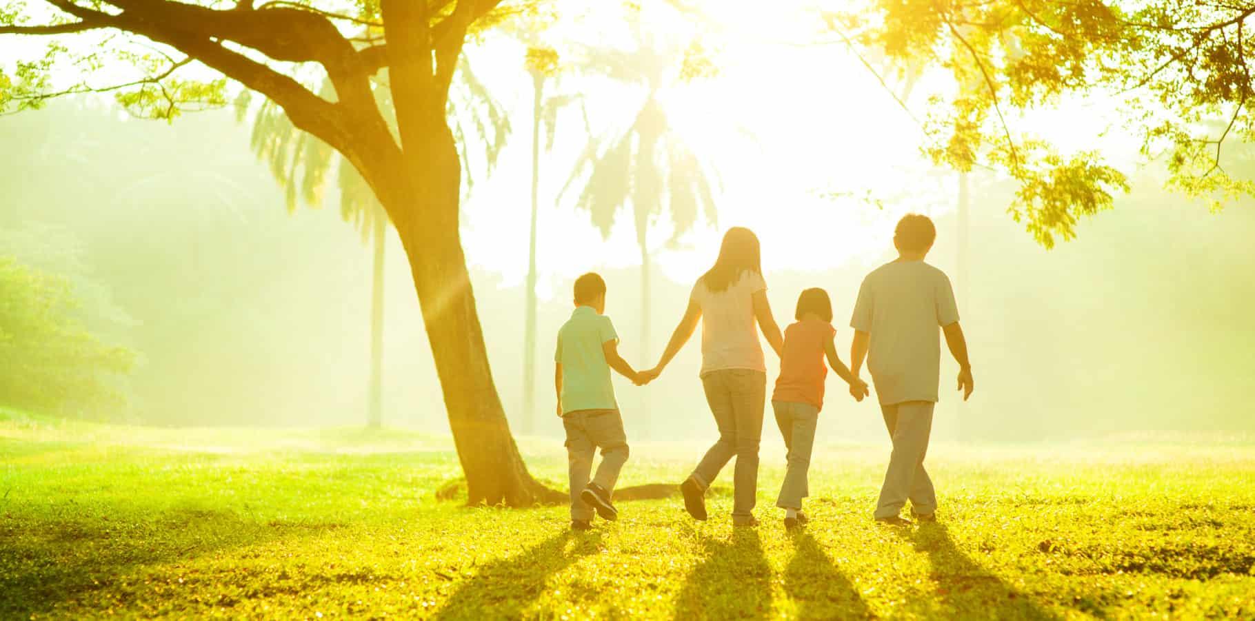 Wie man seine Freizeit mit Freunden gestalten kann