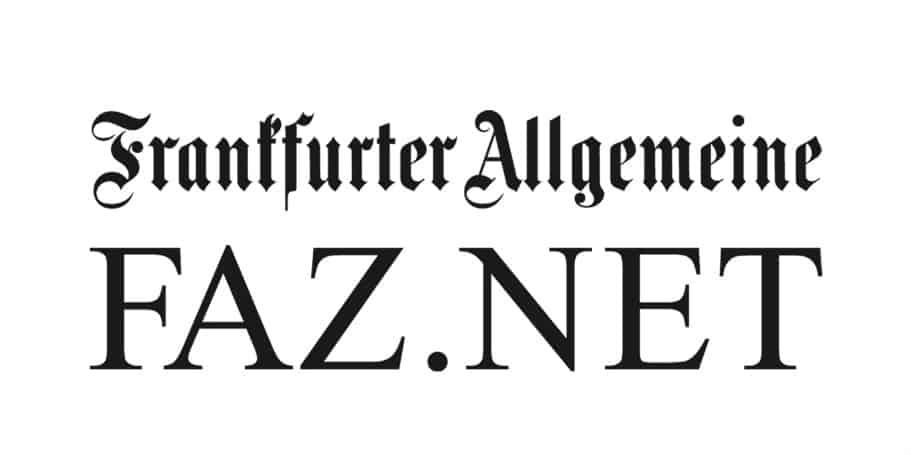 FAZ-Gutschein