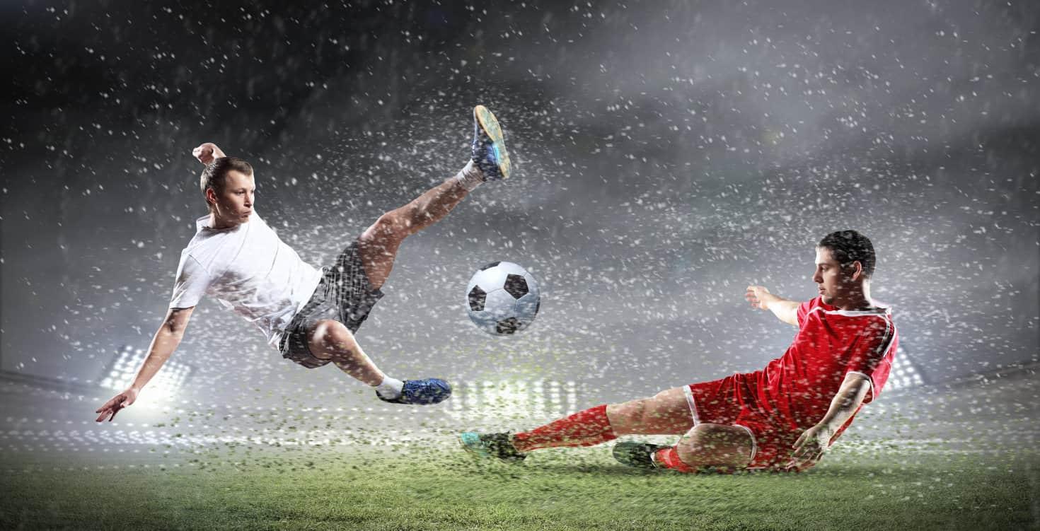 Fussball.de-Gutschein