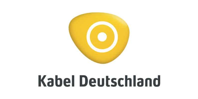 Kabel Deutschland-Gutschein