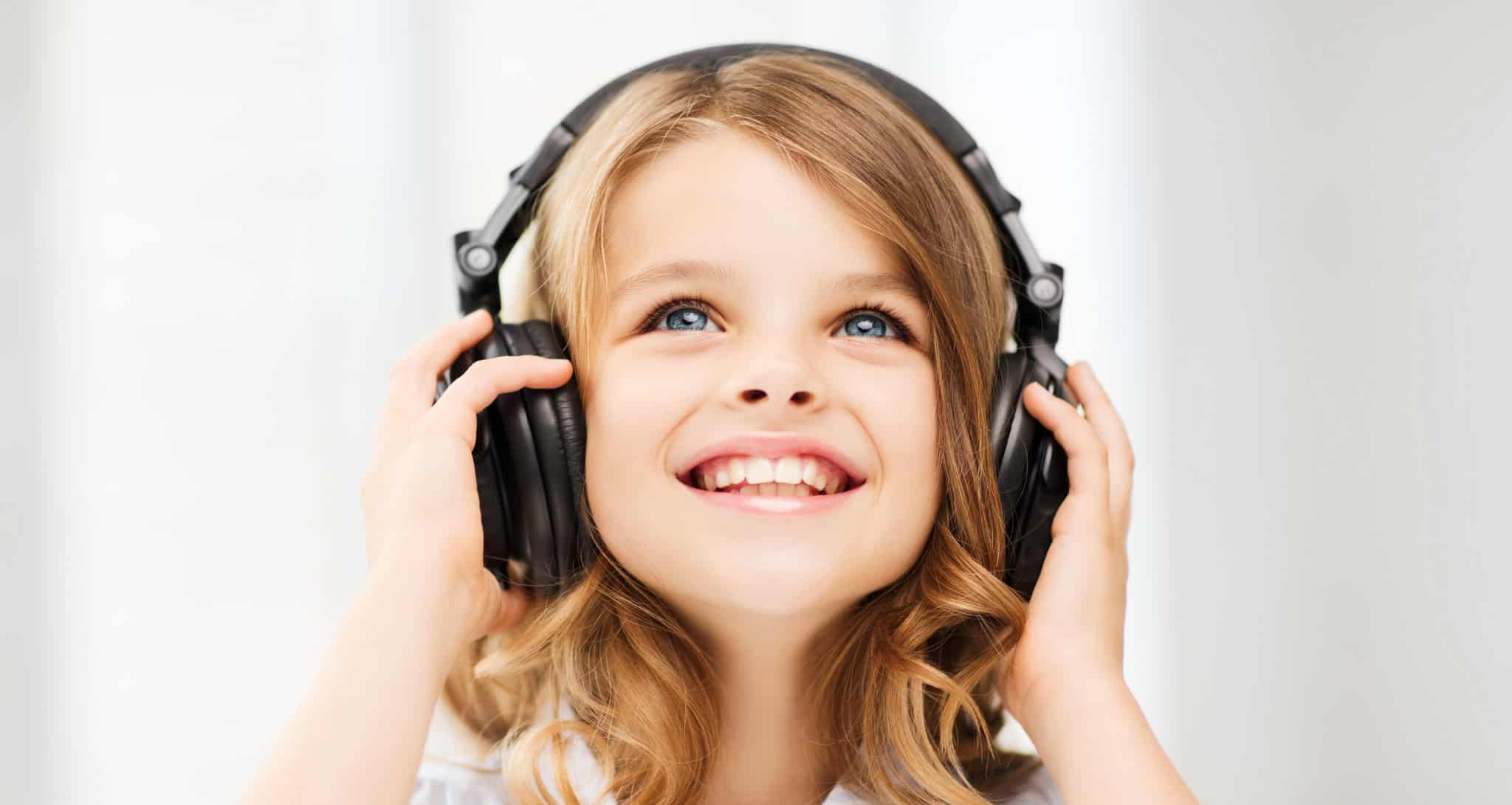 Vorteile und Nachteile von Funkkopfhörern