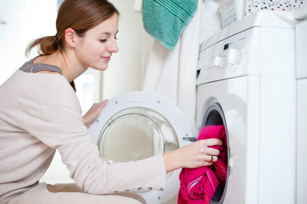 Waschmaschine Tipps Anwendung Kauf
