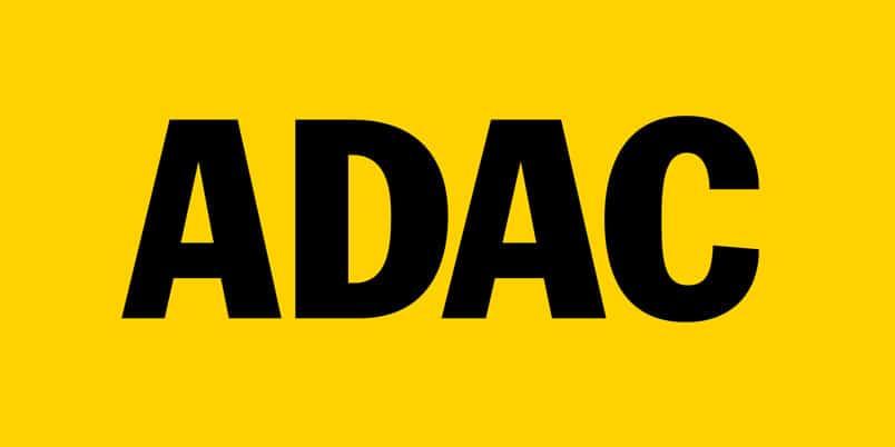 ADAC-Gutschein