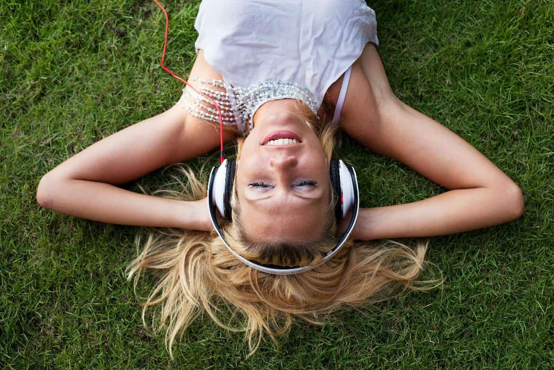 Ausgewogene Bässe und Co. – darauf kommt es bei Hifi-Kopfhörern an