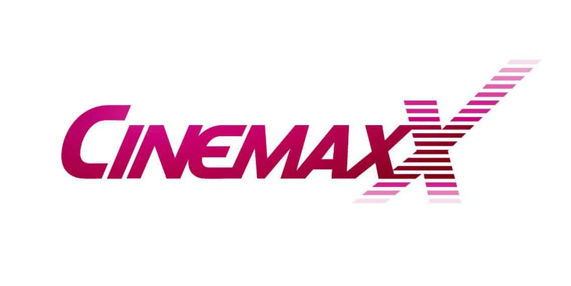 Cinemaxx-Gutschein