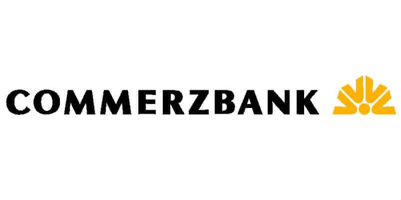 Commerzbank-Gutschein