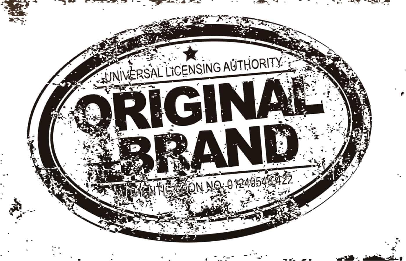 Das Markenpotential – ein wesentlicher Erfolgsfaktor im Franchising