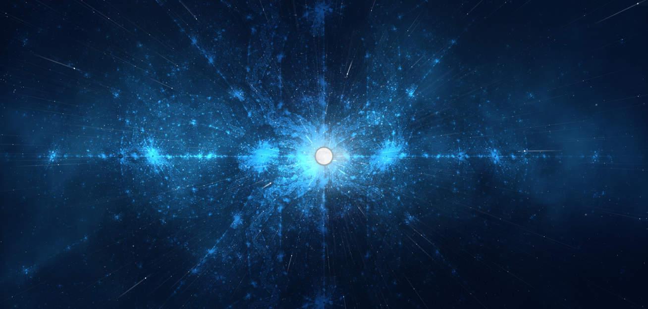 GMX-Horoskop