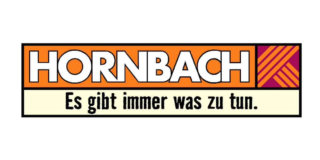 Hornbach-Gutschein » Hilfe im Netz