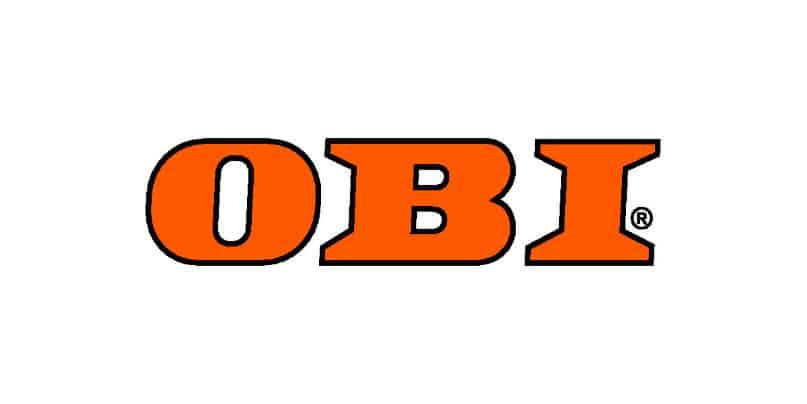 OBI-Gutschein