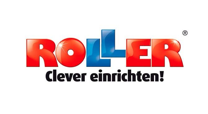 Roller-Gutschein