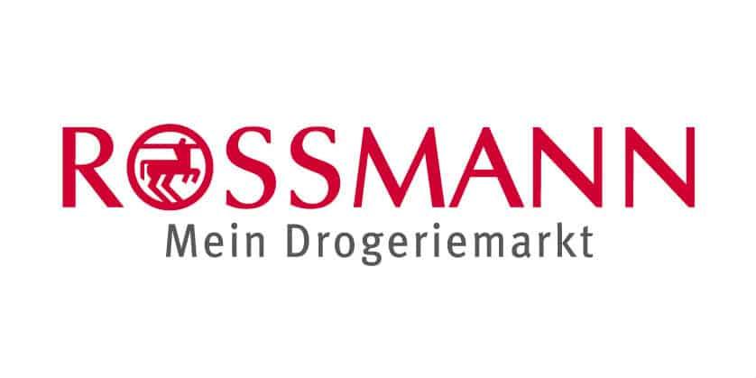Rossmann-Gutschein