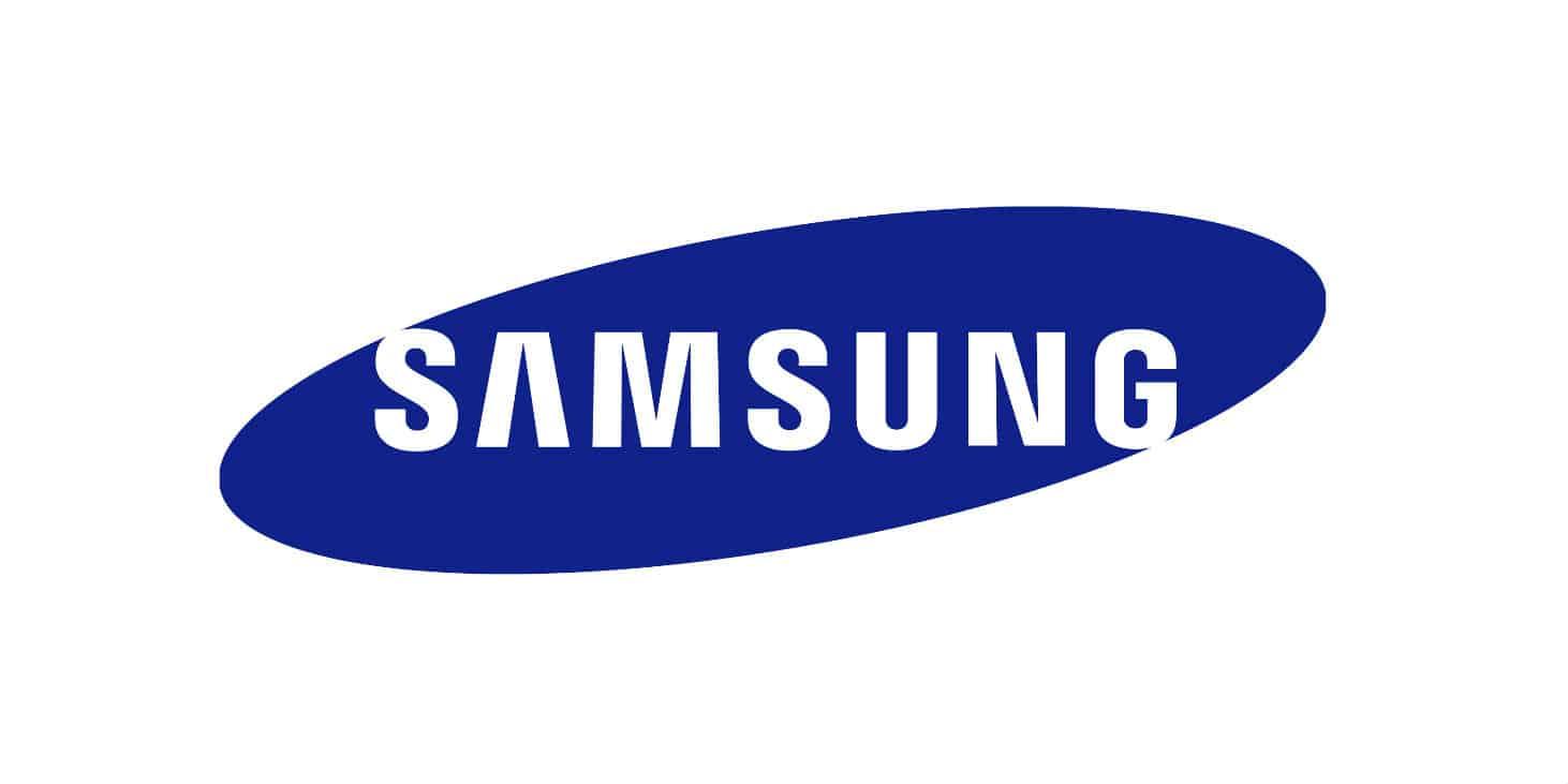 Samsung-Gutschein