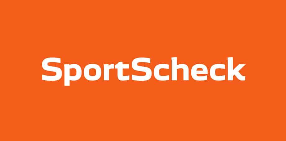 Sportscheck-Gutschein