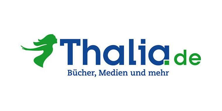 Thalia-Gutschein