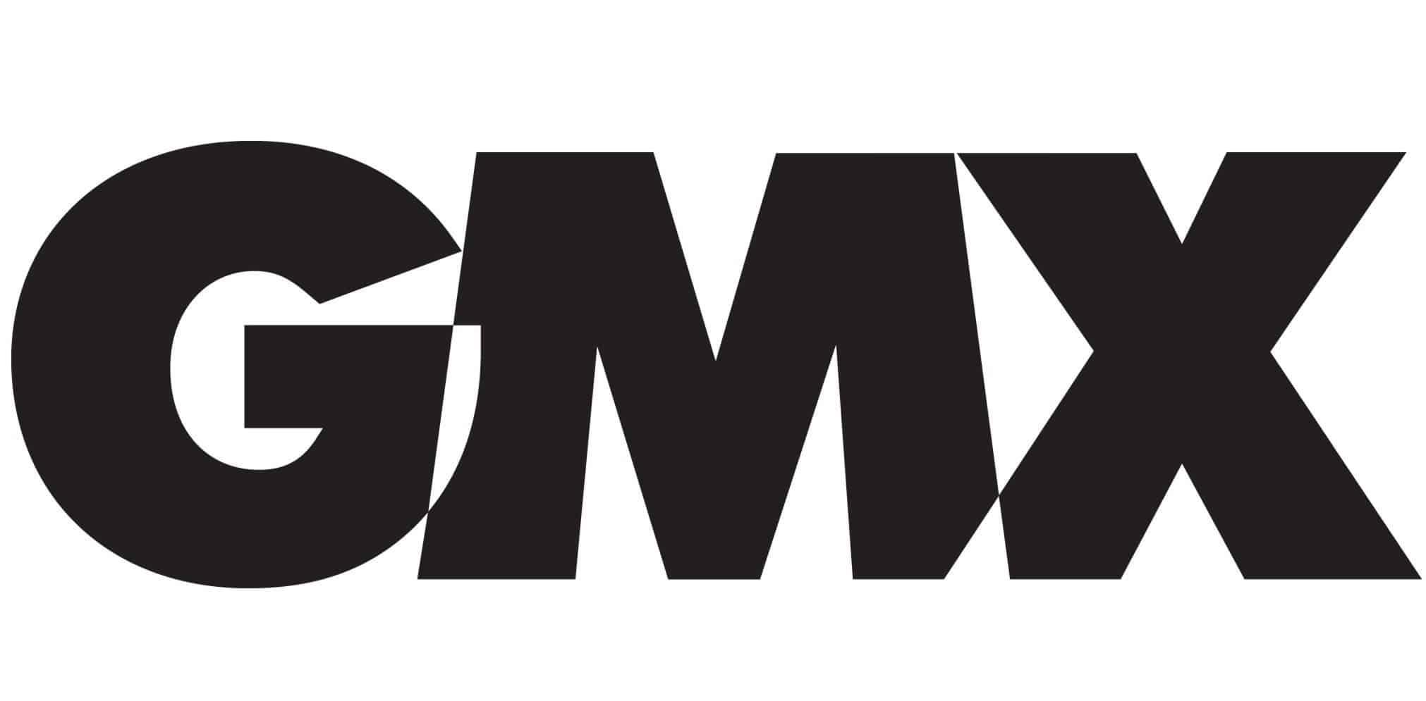 GMX.com