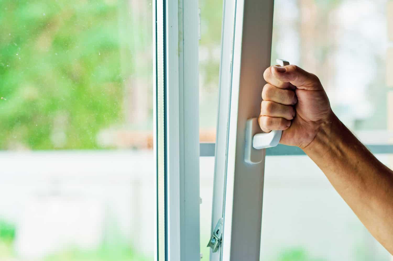 Neue Fenster: Wann der Austausch sinnvoll ist