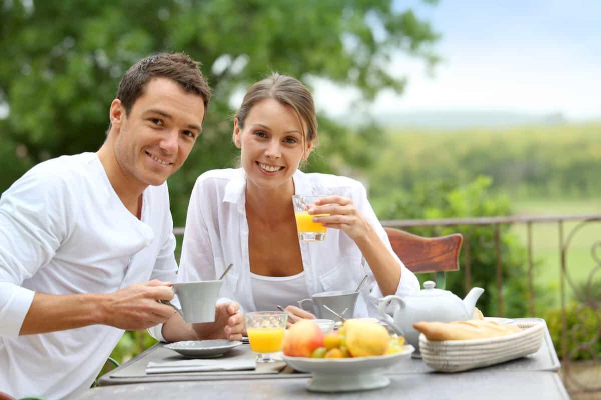 Tipps für abwechslungsreiche Hochzeitsreisen