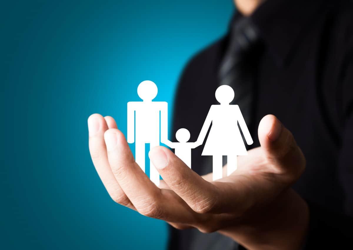 Zweitmarkt für Lebensversicherungen
