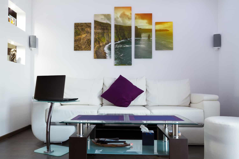 wie kann man fotos richtig in szene setzen hilfe im netz. Black Bedroom Furniture Sets. Home Design Ideas